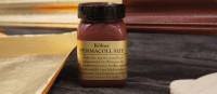 Kölner Permacoll HA - Acrylkleber für Schlagmetall