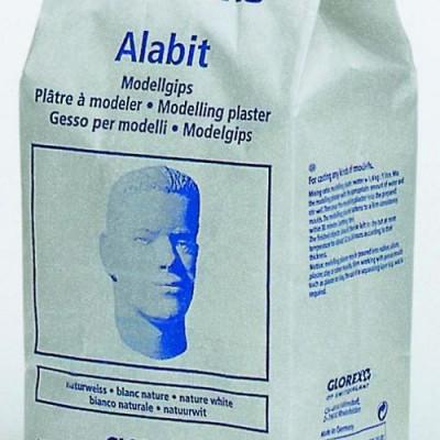 Alabit
