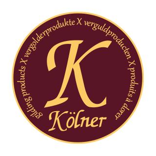 Kölner Sprayfond