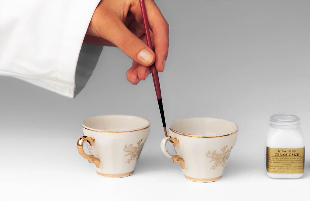 Kölner Ceramic