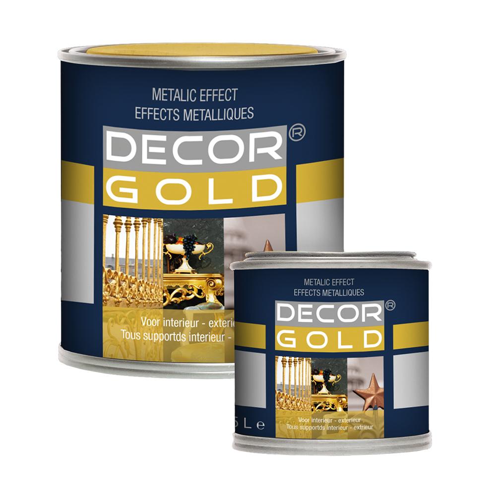 metallglanzlack decor lack bronze lack farbe ebay. Black Bedroom Furniture Sets. Home Design Ideas