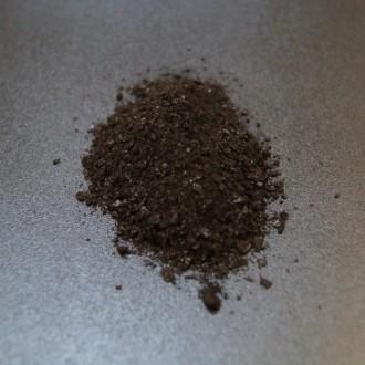 Nußbaumbeize Saftbraun 1 kg