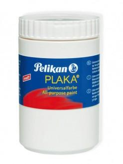 Pelikan PLAKA Universalfarbe 500 ml