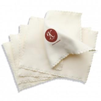 Kölner Instacoll Tissue Set á 5 Stück